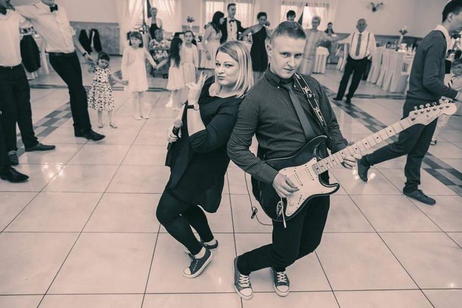 Zespół Sami Swoi – foto 5